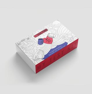 Medical Kit Packaging design _ Siwach Studioa.png