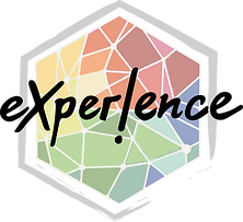 Logo eXperience ohne claim.png