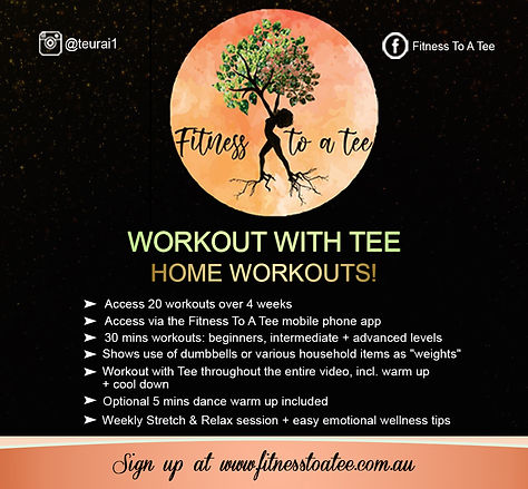 Workout with Tee FB Profile pic (1).jpg