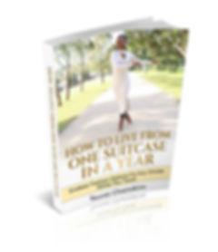 SUITCASE BOOK.jpg