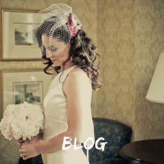 Blog new pic.JPG