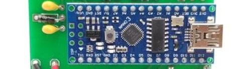 BK2 Genesis Coupe Haltech AC Module