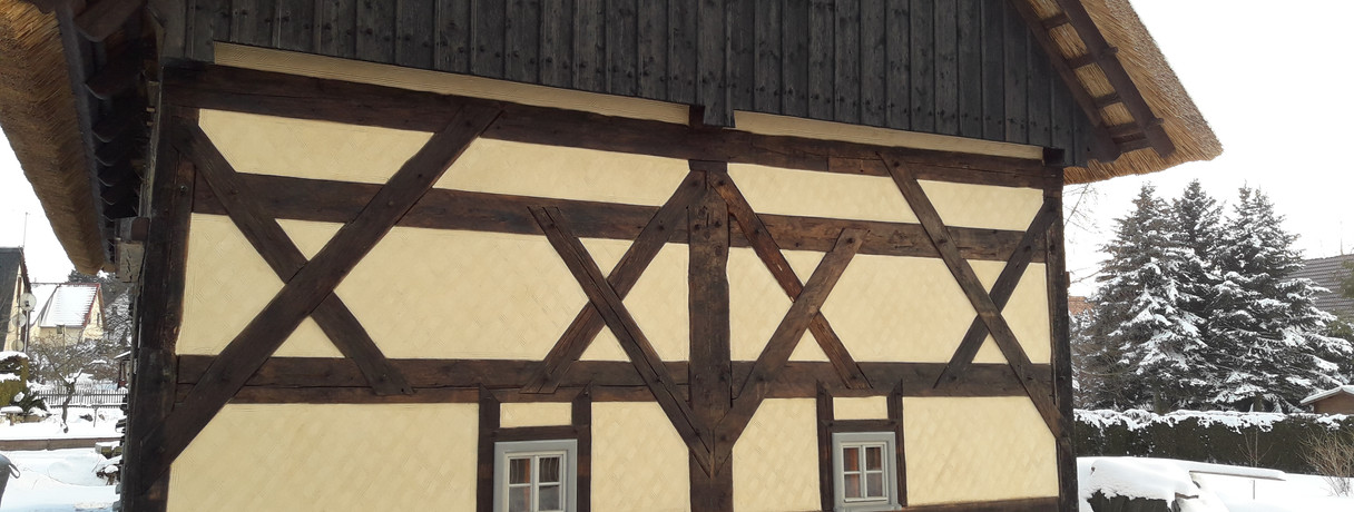Ebersbach Neugersdorf