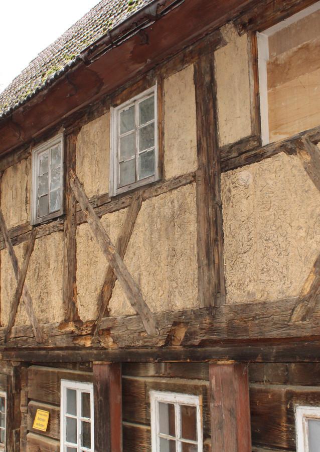 Seifhennersdorf