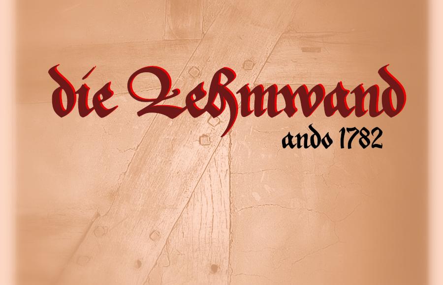 LehmwandLogo2.png