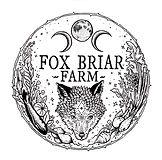 foxbriarfarm.jpg