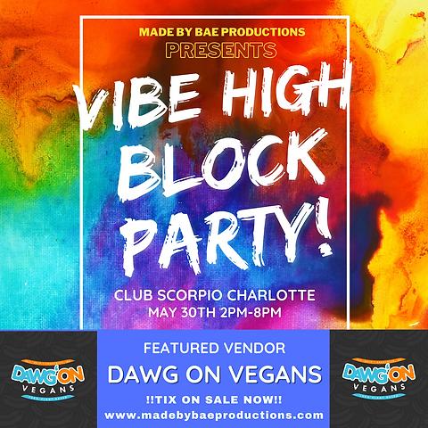 Dawg On Vegans Promo Flyer.png