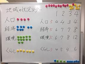 活動報告3_1.jpg