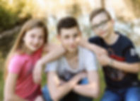Gruppenfoto Kinder.jpg