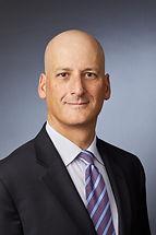 A.Martin Profile Picture.jpg