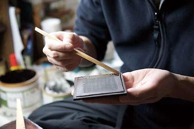 Kyoto_Material_spirits_0220(4).jpg