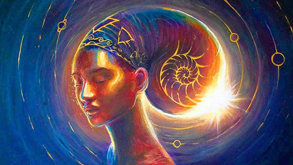 maxresdefault - female healer.jpg