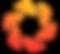 _logo_re9_final_sol.png