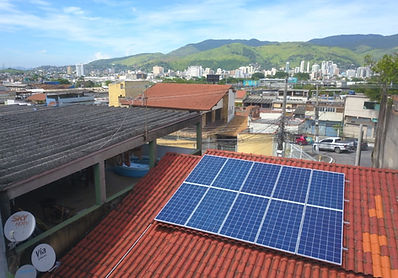 energia solar fotovoltaica re9 light enel