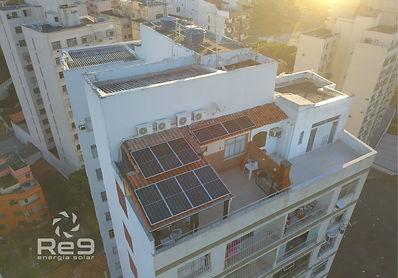energia solar fotovoltaica niteroi enel