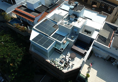 energia solar fotovoltaic barra da tijuca rio de janeiro