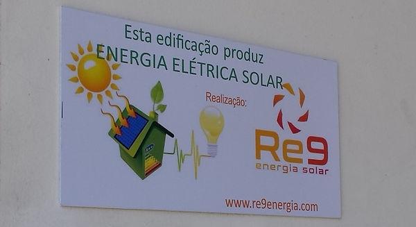 energia solar fotovoltaica niteroi rj