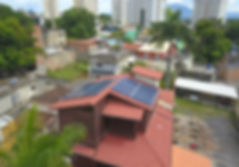 energia solar fotovoltaica re9 light enel