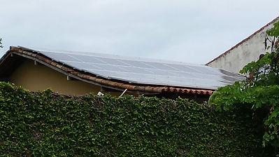 energia solar fotovoltaica macae rj