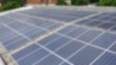 energia solar fotovoltaica botafogo rio de janeiro rj