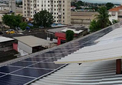 energia solar fotovoltaica rio de janeiro rj