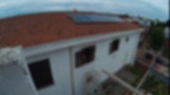 energia solar fotovoltaica são carlos