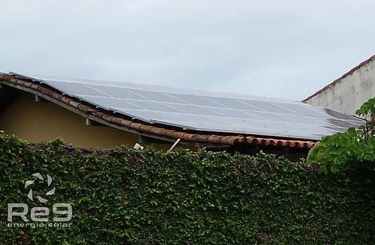 energia solar macae rio de janeiro rj