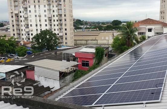 energia solar cordovil rio de janeiro rj