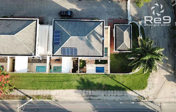 energia solar fotovoltaica niteroi rj enel