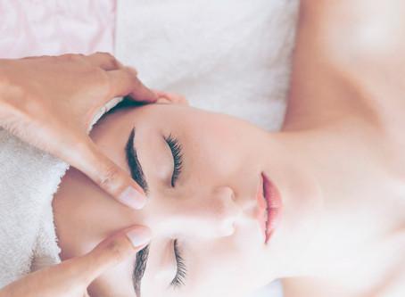 Trending Skin Treatments