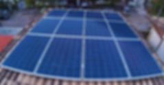 energia solar fotovoltaica niteroi