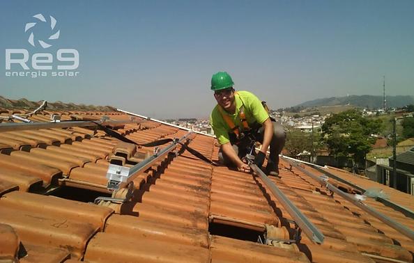 energia solar fotovoltaica pouso alegre mg