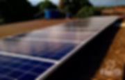 energia solar fotovoltaica itaborai enel