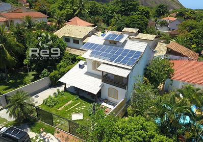 energia solar fotovoltaica enel niteroi
