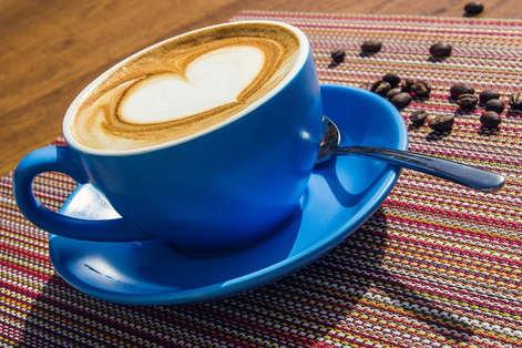 מה הופך את הקפה שלנו לטוב ביותר ?