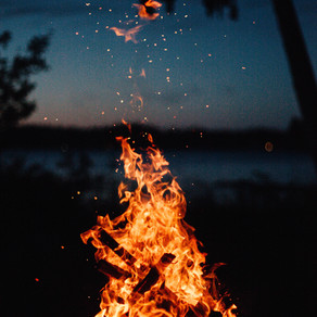 INFLAMMATION: A HOT TOPIC