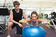 On-demand_Personal_Training