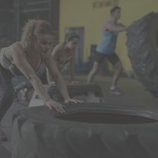 CrossFit%2520Exercises_edited_edited.jpg