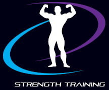 Personal Training Session (8 sessions)