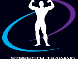Personal Training Sessions (3 Sessions)