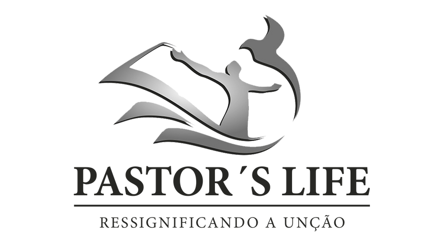Pastor's Life.png