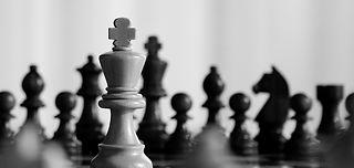chess-1226126_1920.jpg