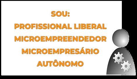 Sou Profissional Liberal.png