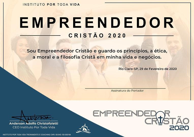 Certificado_Empreendedor_Cristão_2020.jp