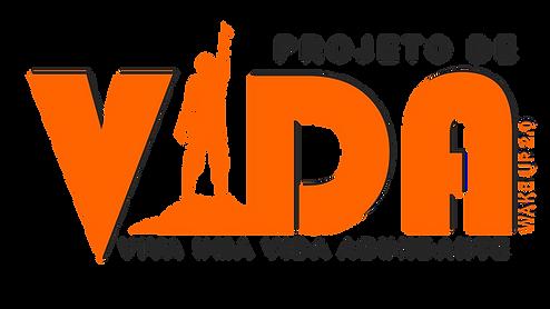Projeto de Vida Logo 2.png