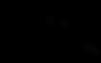 Escritório_Logo_Preto.png
