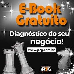 FB_IMG_1556110357757.jpg