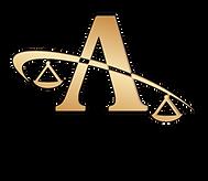 Escritório_Logo.png