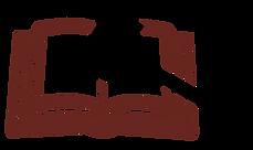 Logo_Bíblia_e_Martleto.png