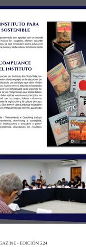 Edição n°224